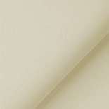 Unilux PVC Blackout Cream Cream Flame Retardant Roller Blinds